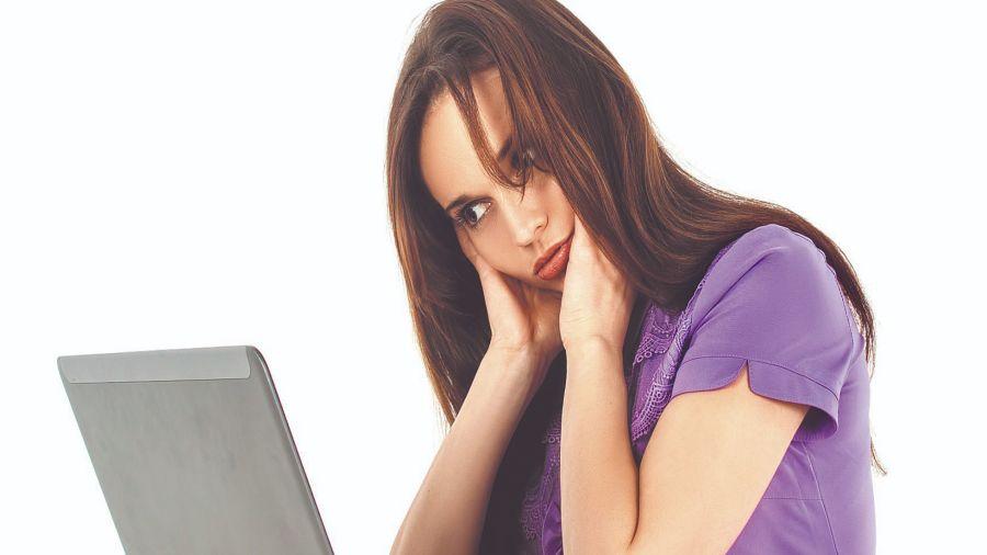 Teletrabajo: Muchas personas han revelado que así como mejoraron su productividad con esta nueva modalidad para trabajar, muchos han incrementado la cantidad de horas que le dedican.