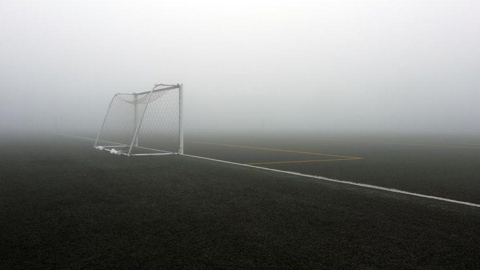 Football 20210406