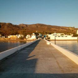 En Riviera Nayarit convirtieron a la prisión de las Islas Marías en una biosfera que podrá ser visitada por el día.