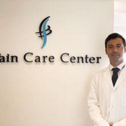 Dr. Santiago Samuel Guaycochea | Foto:Dr. Santiago Samuel Guaycochea
