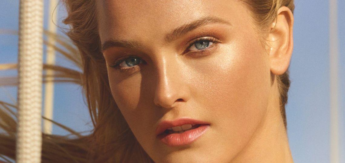 ¿Cómo mantener tu piel maquillada y a la vez hidratada?