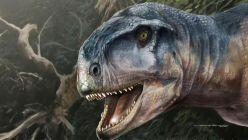 0407_dinosaurio