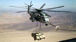 0407_helicòptero