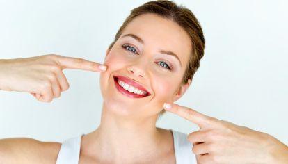 Cómo cuidar la salud dental