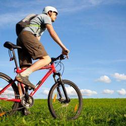 Una media de 300 minutos semanales de actividad física puede resultar demasiado para más de uno.