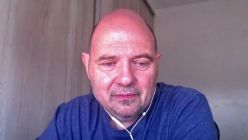 Entrevista a Carlos Rottemberg 20210408