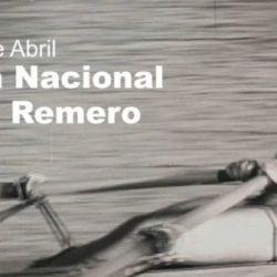 Alberto Demiddi fue el mayor exponente del remo argentino de todos los tiempos.