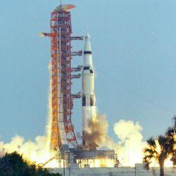 Apolo 13.