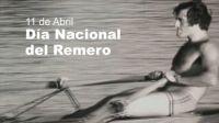 ¿Por qué se celebra hoy el Día Nacional del Remero?