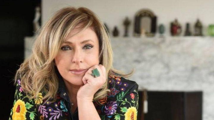 """Myriam Bunin empieza una nueva temporada de """"Con estilo"""""""