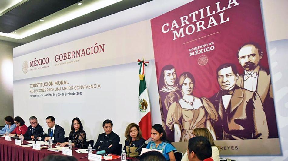 20210410_mexico_cartilla_moral_cedoc_g