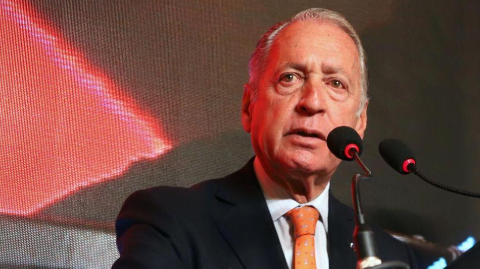 Daniel Funes de Rioja 20210409