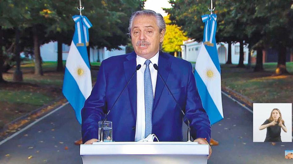 20210410_alberto_fernandez_anuncio_presidencia_g