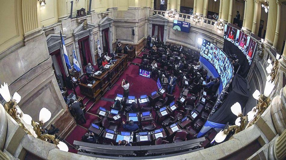 20210410_congreso_sesion_senado_g