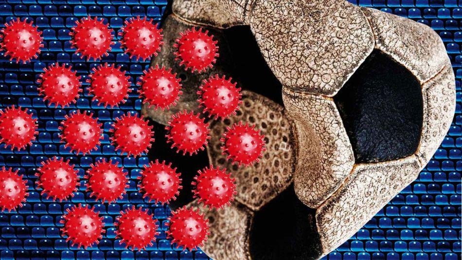 20210410_futbol_contagios_coronavirus_juansalatino_g