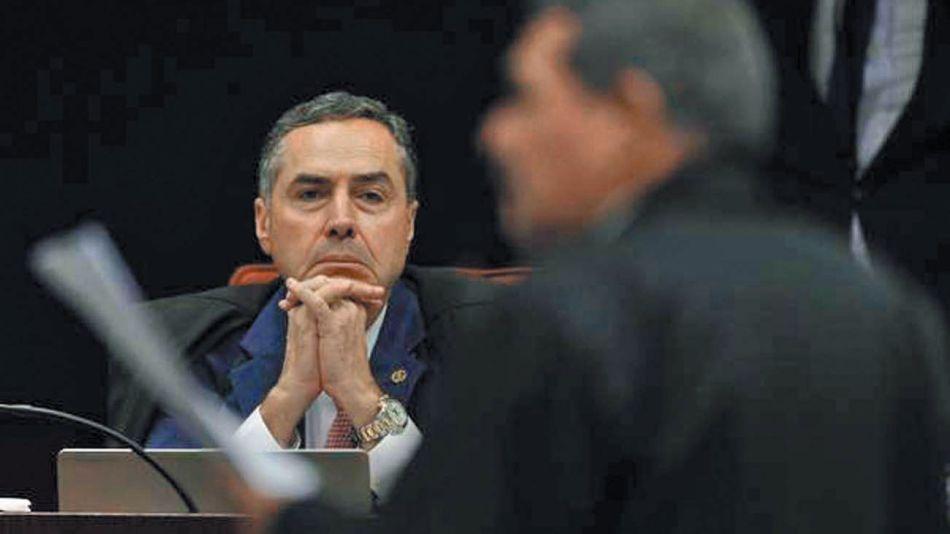 20210410_luis_roberto_barroso_impeachment_brasil_ansa_g