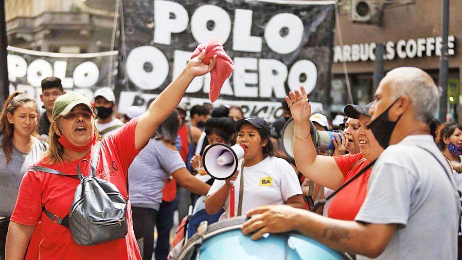 20210411_marcha_polo_obrero_na_g