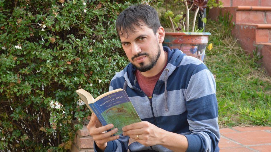 Diego Balseiro