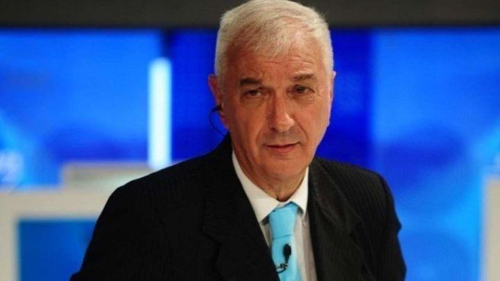 Murió Mauro Viale tras contraer coronavirus