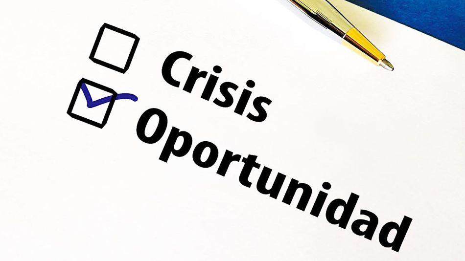 20210411_crisis_oportunidad_cedoc_g