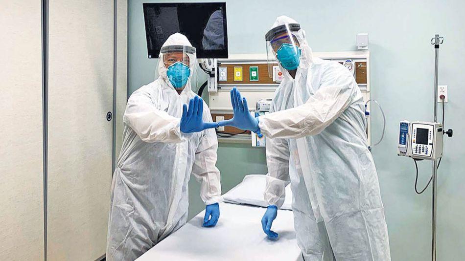 20210411_medico_pandemia_cedoc_g
