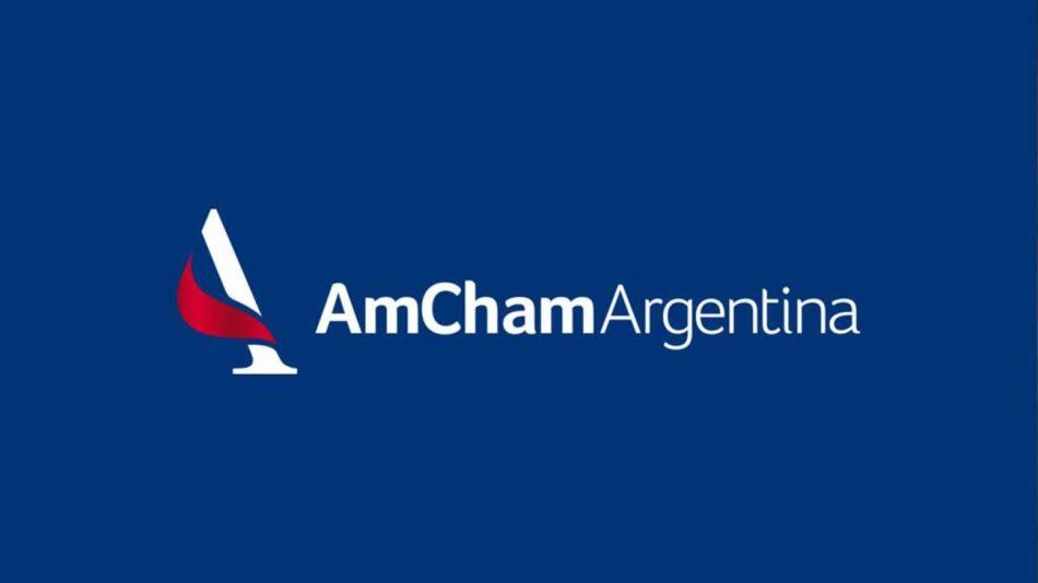 Amcham 20210412
