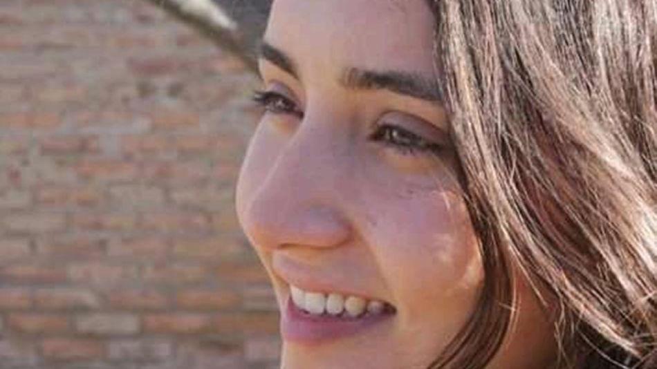 María Del Valle González López 20210412