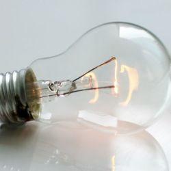 Se esperan subas en las tarifas de energía eléctrica.