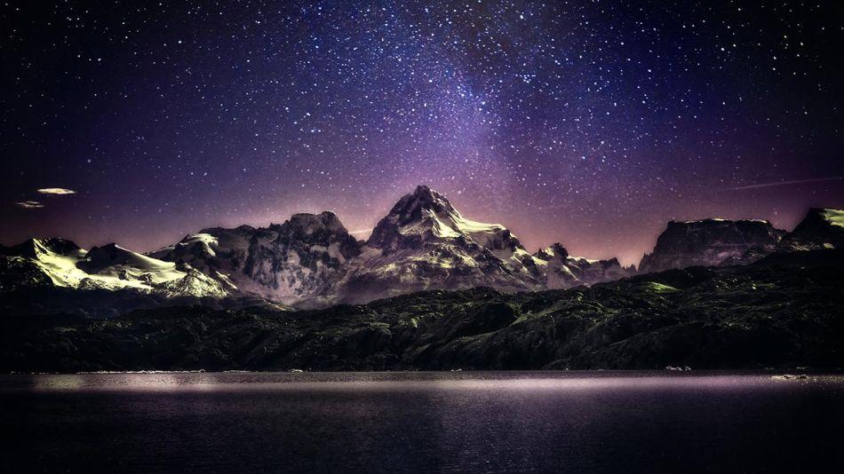 astroturismo en Argentina 20210413