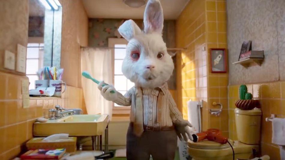 Conejo Ralph 20210413