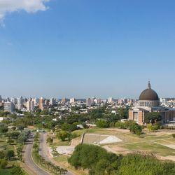 La ciudad de San Nicolás es la combinación perfecta entre historia, fe y naturaleza.