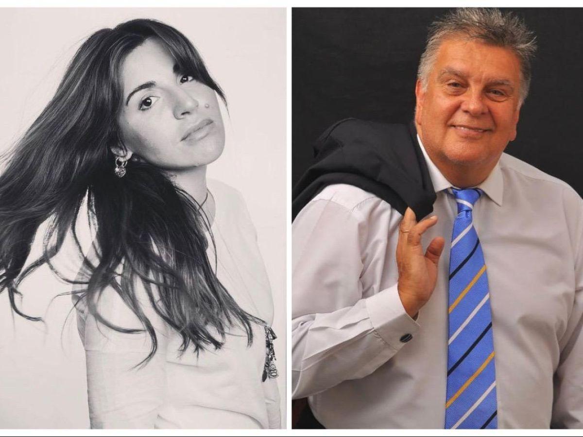 gianinna-maradona-luis-ventura-1158773