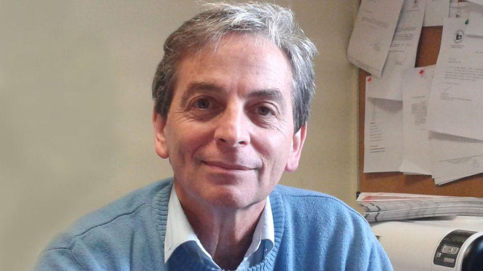 especialista Jorge Geffner 20210414