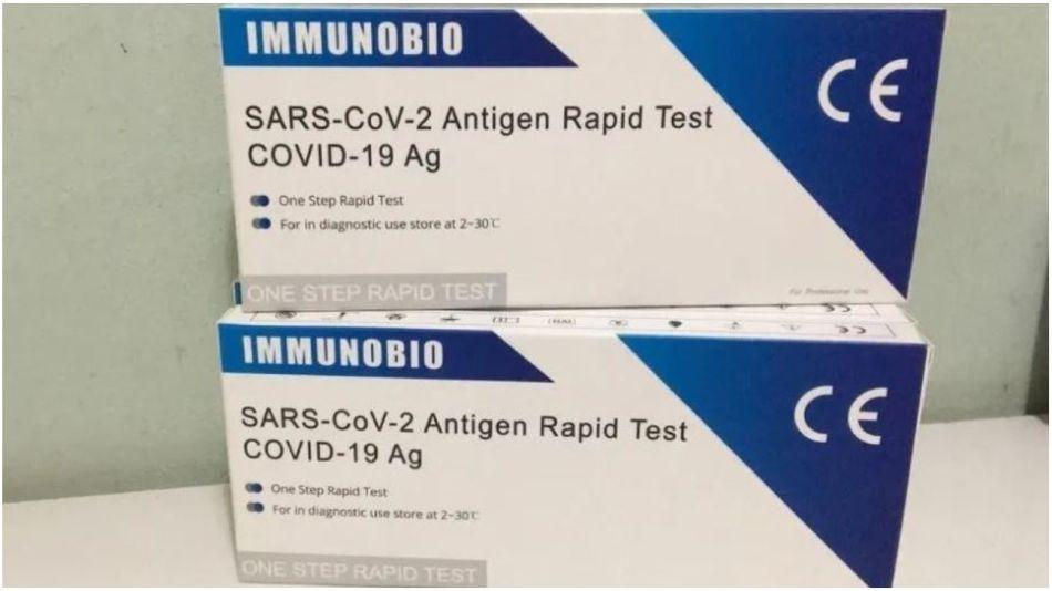 inmunobio 14042021