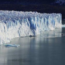 Limitar el aumento de la temperatura a 2°C en lugar de 4°C reduciría a la mitad el área de riesgo