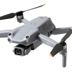 Cuenta con el sistema AirSense que advierte sobre la presencia de aviones o helicópteros.