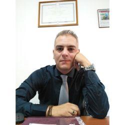 Dr. Francisco Saracino | Foto:Dr. Francisco Saracino