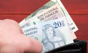 Peso Paraguay Guaraní 20210415