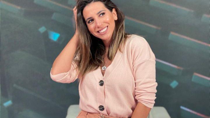 Cinthia Fernández contó que tuvo un romance con el nuevo novio de Nicole Neumann