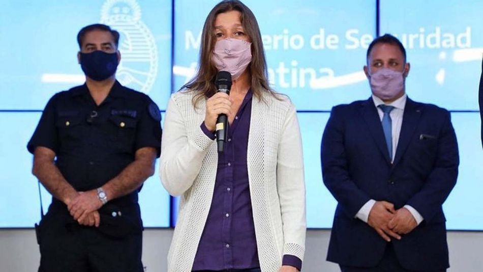 Sabina Frederic-20210415