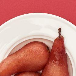 Día del Malbec, cinco recetas.