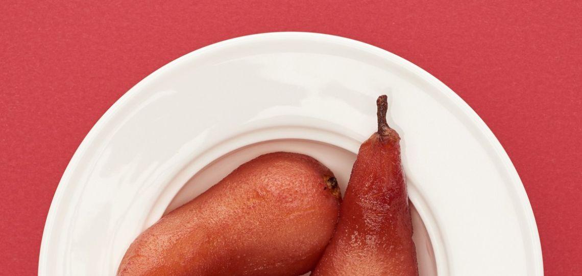 Día del Malbec: cinco recetas de grandes chefs para hacer en casa