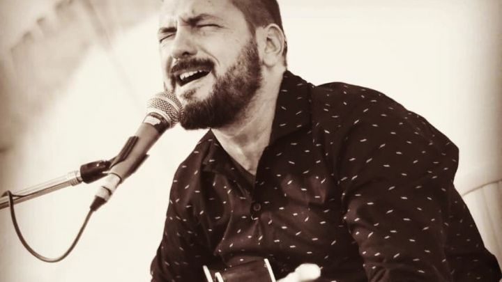 Murió Matías Conte, cantante de Las Sabrosas Zarigüellas, tras contraer coronavirus