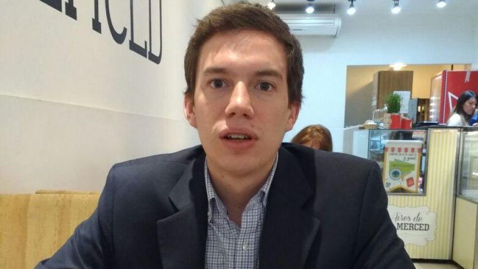18-4-2021-Hernández Maqueda