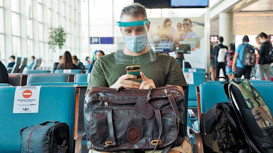 20210417_aeropuerto_pandemia_protocolo_cedoc_g