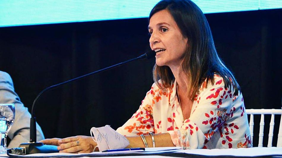 20210417_raverta_presidencia_g