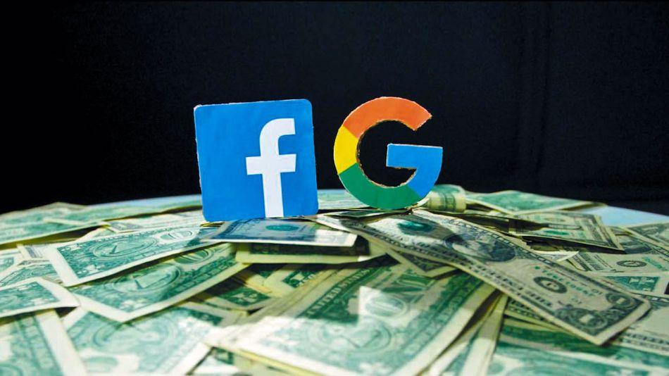 20210417_web_facebook_google_shutterstock_g