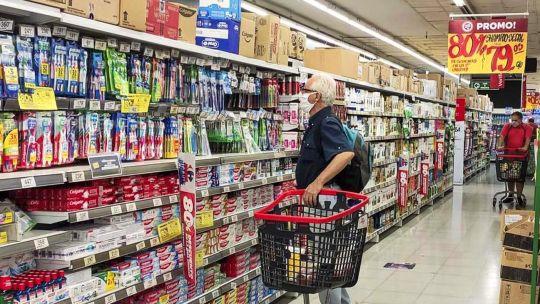 20210418_supermercado_gondola_cedoc_g