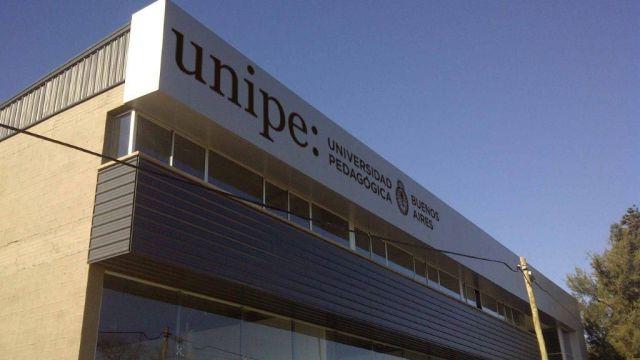 la UNIPE presentó su Consejo Asesor