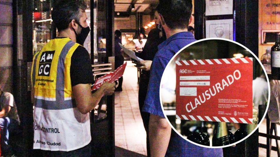 20210418_clausura_restaurante_caba_cedoc_g